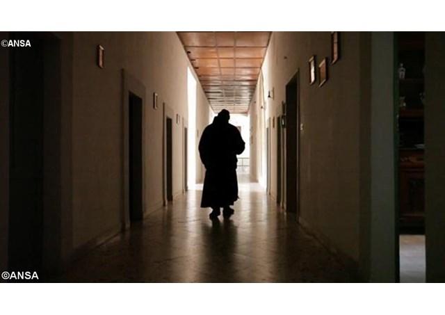 """Padre Dermine: film """"Liberami"""" non corrisponde a realtà esorcismo"""